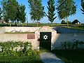 Workum-joodse begraafplaats-1.JPG