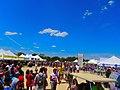 World's Largest Brat Fest - panoramio (3).jpg