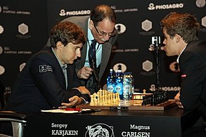World Chess Championship 2016 Game 6 - 1.jpg