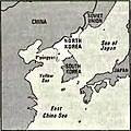World Factbook (1982) North Korea.jpg