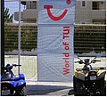 World of TUI banner, 2005.jpg