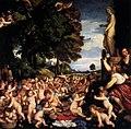 Worship of Venus 01.jpg