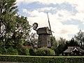 Wraysbury Windmill - panoramio.jpg