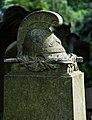Wroclaw Old Jewish Cemetery IMGP7152.jpg