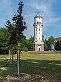 Wuensdorf Am Baruther Tor Wasserturm-01.jpg