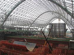 high speed rail in china revolvy rh revolvy com