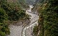 Wulu River downstream.jpg