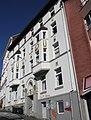 Wuppertal, Gertrudenstr. 29.jpg