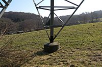 Wuppertal Brink 2015 014.jpg
