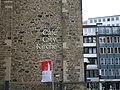 Wuppertal Elberfeld - Alte reformierte Kirche 03 ies.jpg