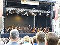 Wuppertal Laurentiusplatz 2013-07-12 116.JPG