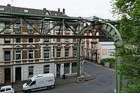Wuppertal Sonnborner Ufer 2016 012.jpg