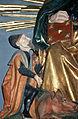 Wydyz Antonius Obersimonswald Patrizier.jpg