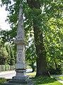 Wyszkow-Obelisk Wazow.jpg