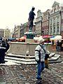XI Betlejem Poznańskie 11-23.12.2010 - Poznań - 001639c.jpg