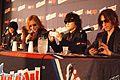 X Japan Comic Con 2014 (15314434529).jpg