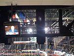 Xcel Center Rafters (2827939109).jpg