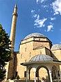 Xhamia e Sinan Pashës në Prizren 2.jpg