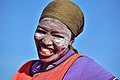 Xhosa woman, Eastern Cape, South Africa (20323801108).jpg