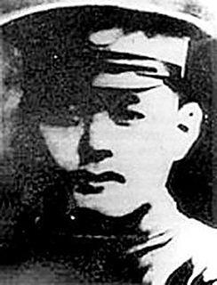 Xu Jishen