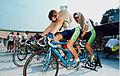 Xx0896 - Cycling Atlanta Paralympics - 3b - Scan (156).jpg