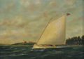 Yacht race offshore byStubbs.png