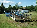 Yacht railway in Lipno nad Vltavou (6).jpg