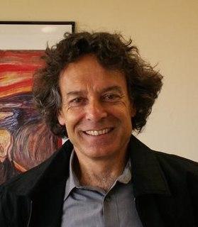 Yair Tauman Israeli economist