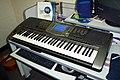 Yamaha PSR1000.jpg