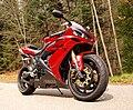 Yamaha YZF-R1 RN12.jpg