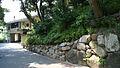 Yamamura house01s3200.jpg