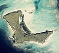 Yanaha Island, Izena.jpg