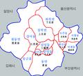 Yangsan-map.png