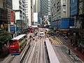 Yee Wo Street Crossing.jpg