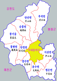 Yeongju-map.png