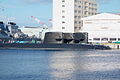 Yokosuka navy base (8329304124).jpg