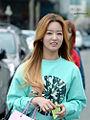 Yoon Bomi on 2 April 2014 02.JPG