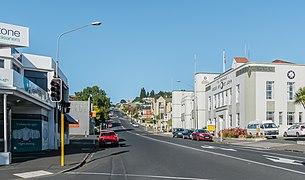 York Place in Dunedin.jpg
