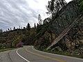 Yosemite CA-140 IMG IMG 20180410 160759.jpg