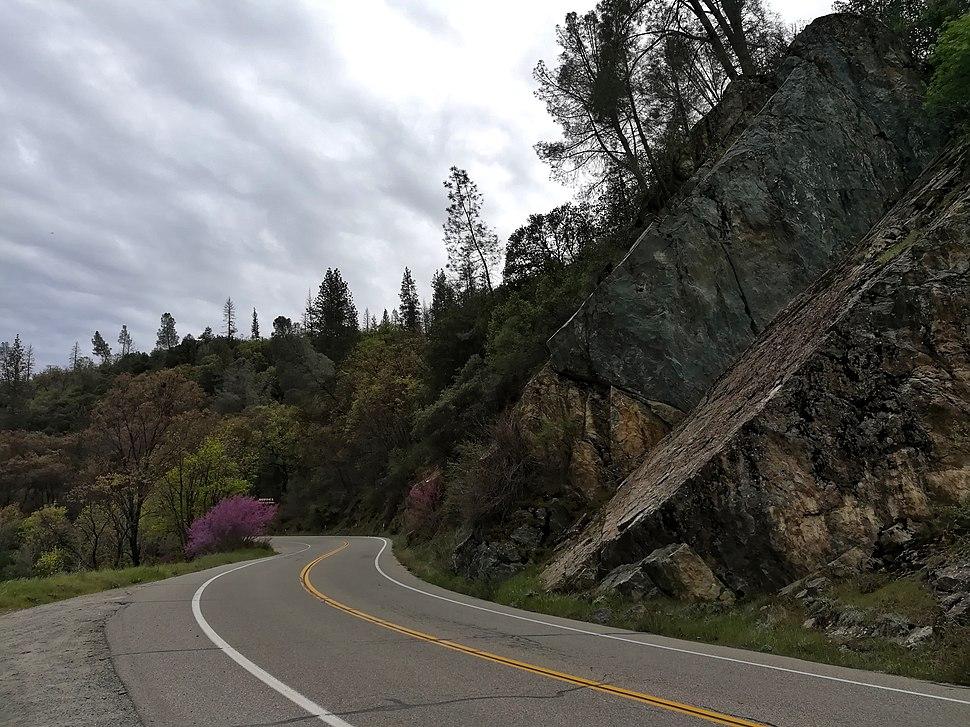 Yosemite CA-140 IMG IMG 20180410 160759