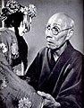 Yoshida Bungorō.jpg