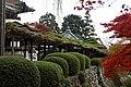 Yoshimine-dera (8256312342).jpg