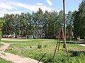 Yoshkar-Ola, Mari El Republic, Russia - panoramio - Konstantin Pečaļka (17).jpg