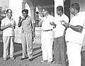 Youth Retreat, Balodgahan, India, 1965.jpg