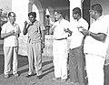 Youth Retreat, Balodgahan, India, 1965.jpg