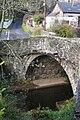Ysgir Fechan Bridge, Pontfaen - geograph.org.uk - 615743.jpg