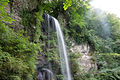 Yuhi Falls 03.jpg