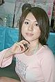 Yuzuka Kinoshita D09 07.jpg