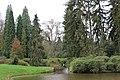 Zámecký park Průhonice (042).jpg