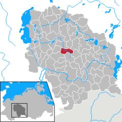 Zölkow